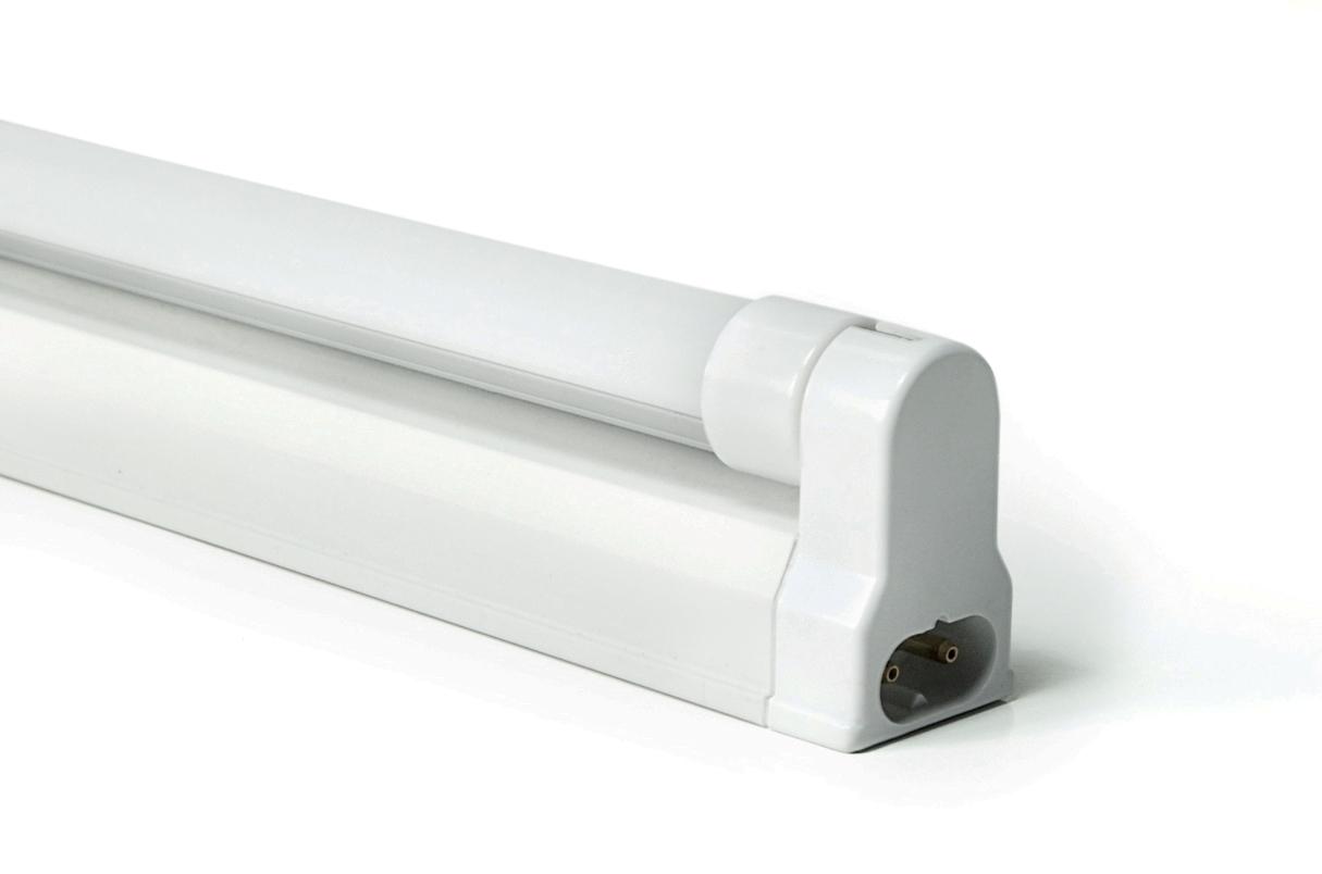 Lights clipart tube light Home Tube Lighting