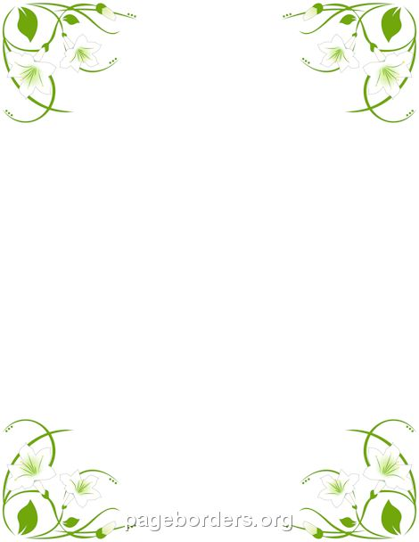 Beautiful clipart easter lily Images more & best &