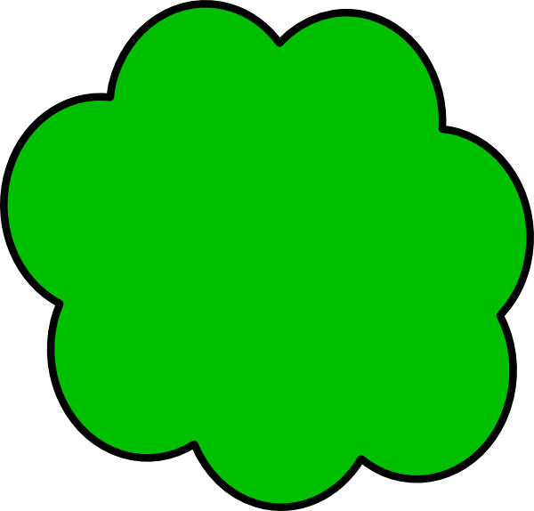 Lily Pad clipart And Pad Free Lily Images