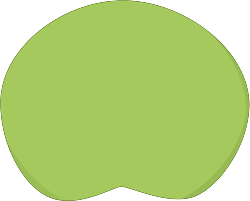 Lily Pad clipart Edited large Clip lily can