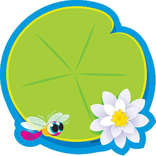 Lily Pad clipart Pad Pad Lily Download Clipart