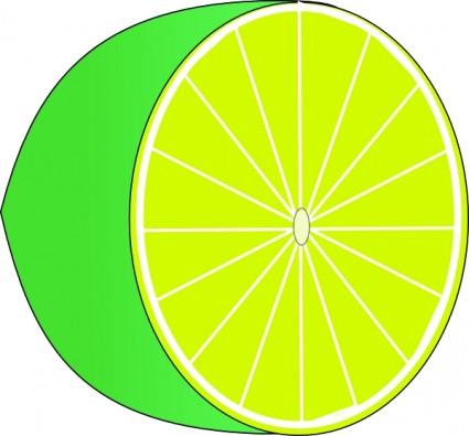 Lime clipart Panda lime%20clipart Clipart Lime Clipart
