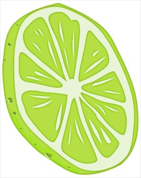 Lime clipart Clipart and  Images Photos