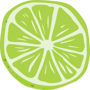 Lime clipart Png 1  Plants Wiki