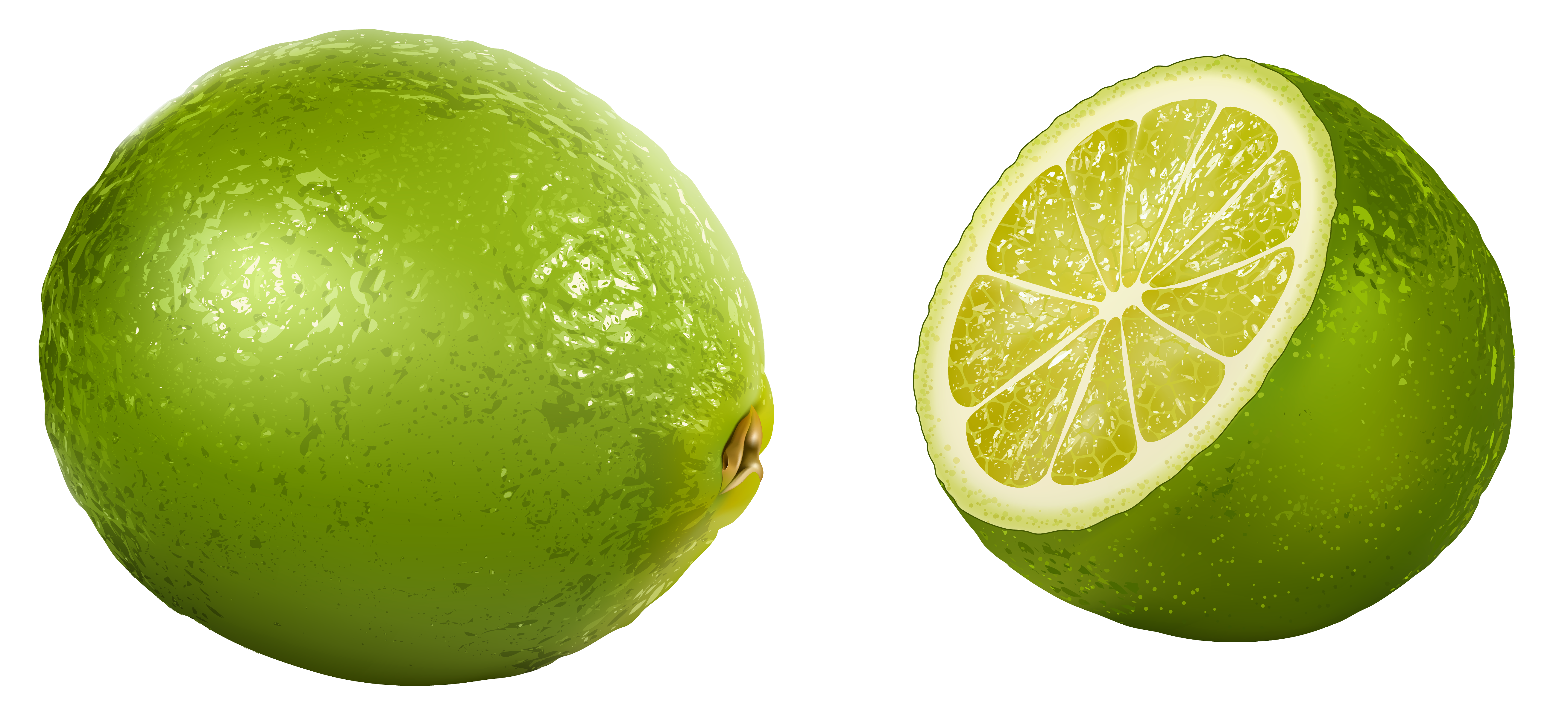 Lime clipart Png?m=1399672800 Clip Clipart Free on