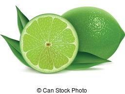 Lime clipart Illustration Illustrations Lime Stock 738