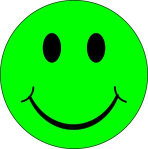 Lime clipart face Pinterest about clip Happy clip