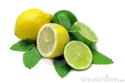 Lime clipart green lemon Lime lime and Lemon clipart