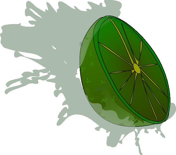Lime clipart green lemon Royalty image clip Clip online