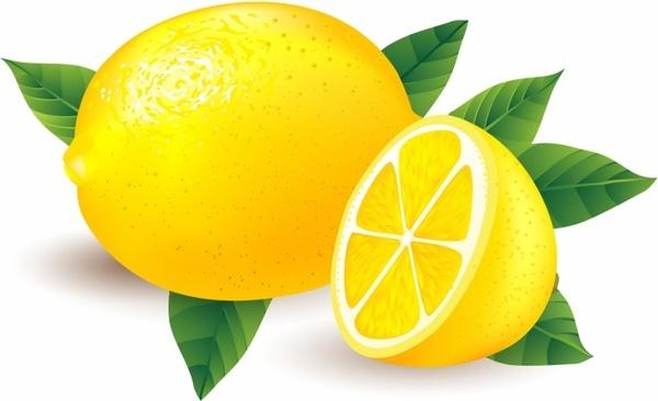 Lime clipart green lemon  a Free lemon for