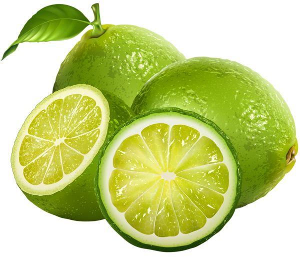 Lime clipart green lemon Pinterest Pin LEMON on on