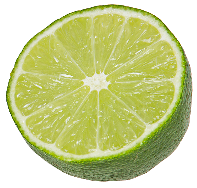Lime clipart lime slice 1 Art Public Free Lime