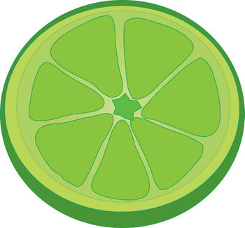 Lime clipart lime slice Clipart lime%20clipart Lime Images 20clipart