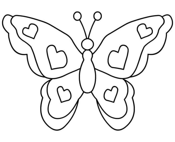 Yogurt clipart kid Butterfly to Download and 2