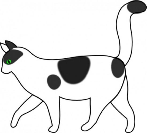 Line Art clipart cat head Clipart clipart Head Clipart cat