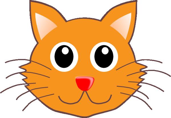 Line Art clipart cat head Com Download Clip Art this