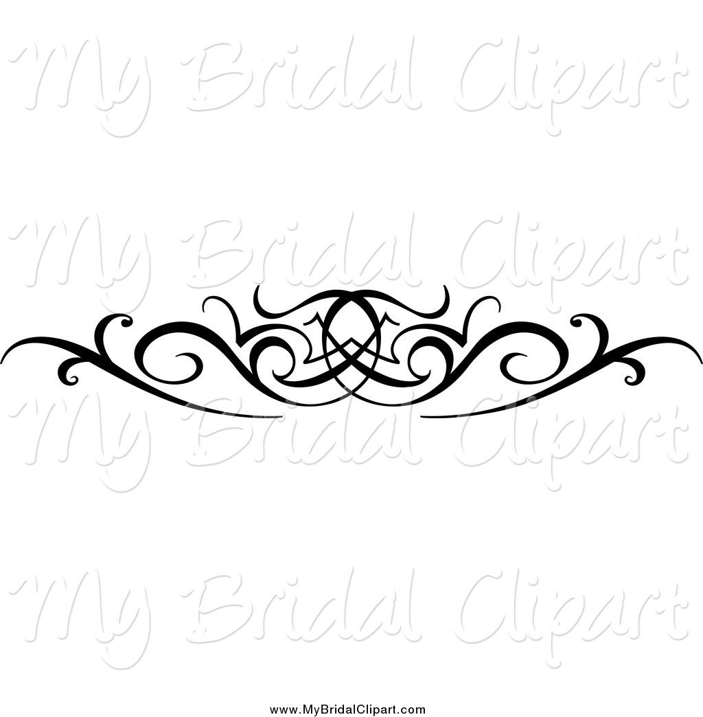 Line Art clipart clipart design Black white clip Clip And