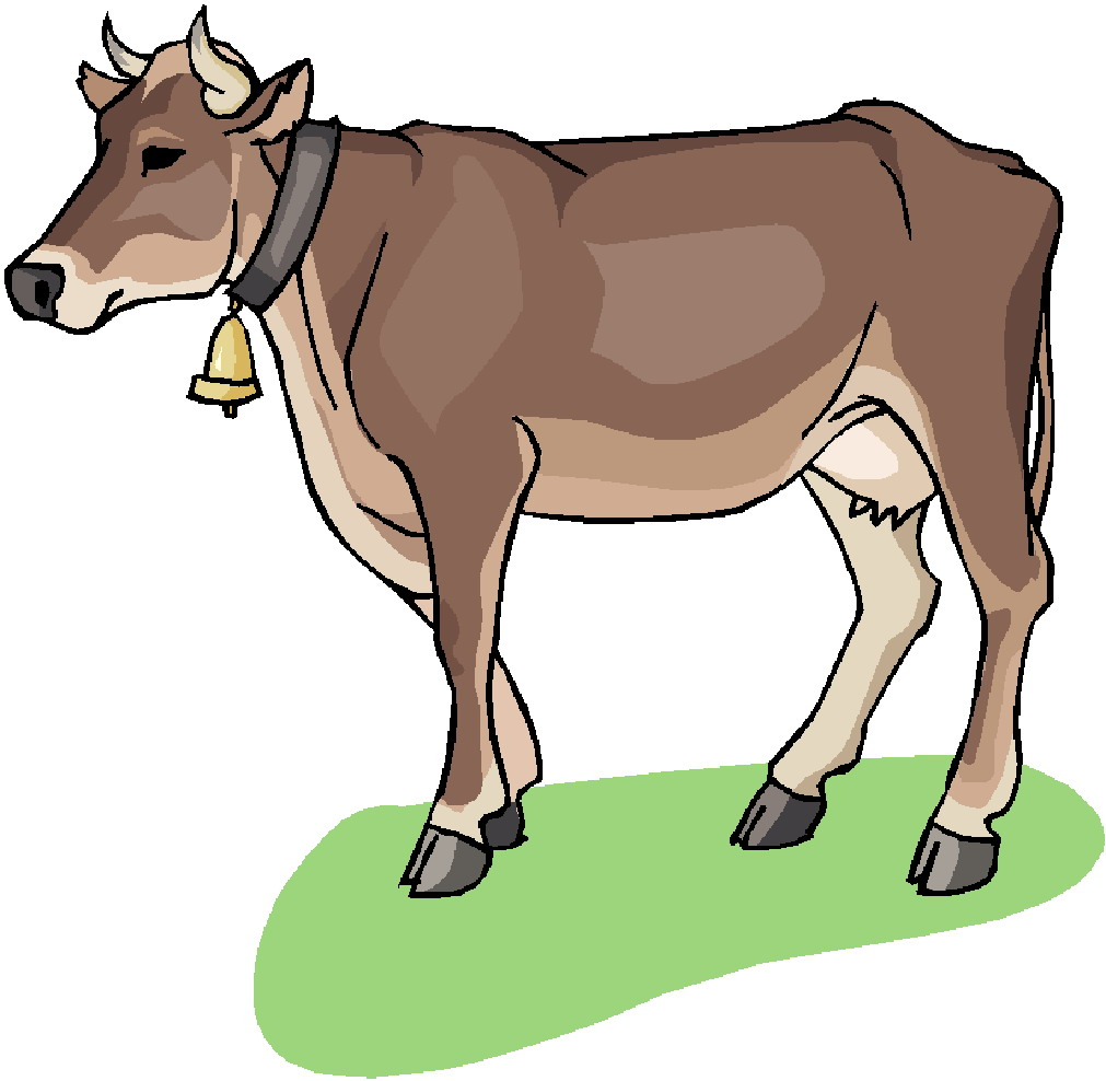 Baby clipart carabao Clipart Images Free Others