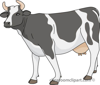 Beef clipart transparent Clipart And Clip Free Panda