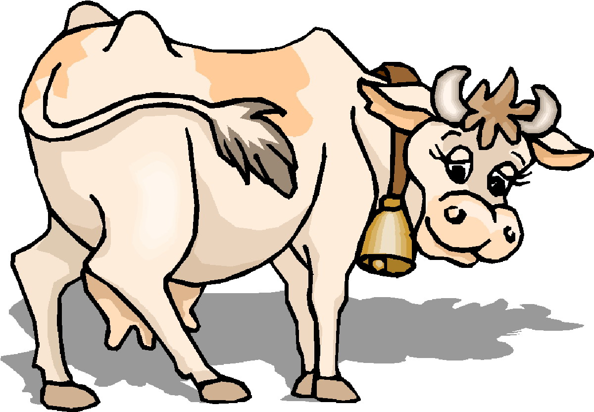 Ox clipart ox wagon Clipart Cow Images Art Clip