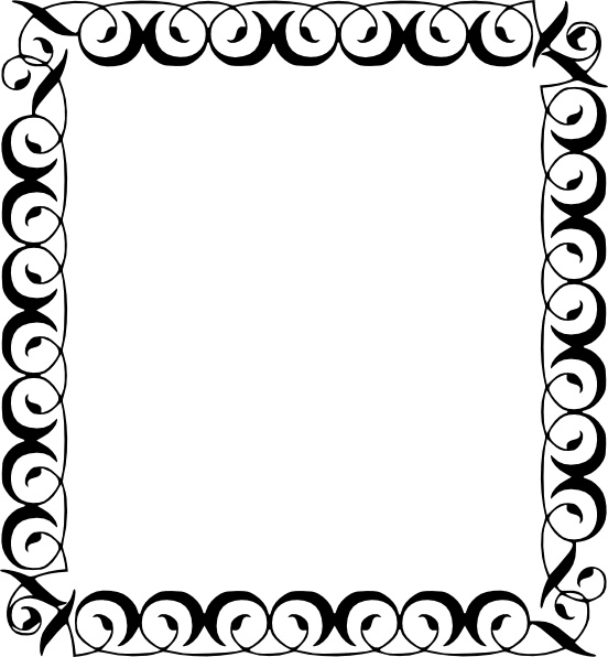 Decoration clipart funeral Clip  vector Decorative office