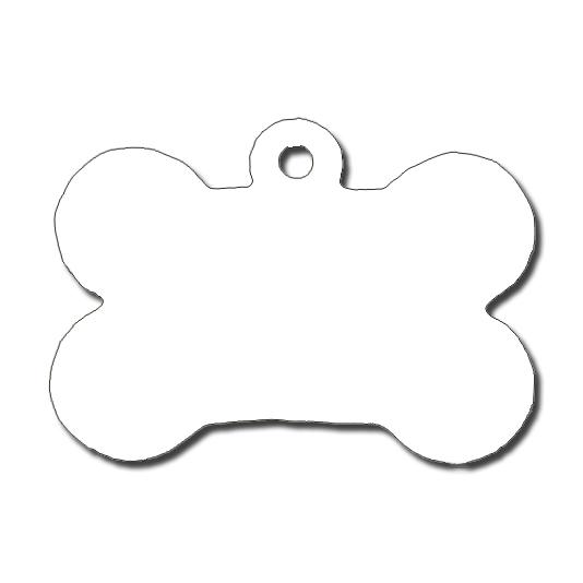 Pets clipart dog bone Clipart image bone dog clip
