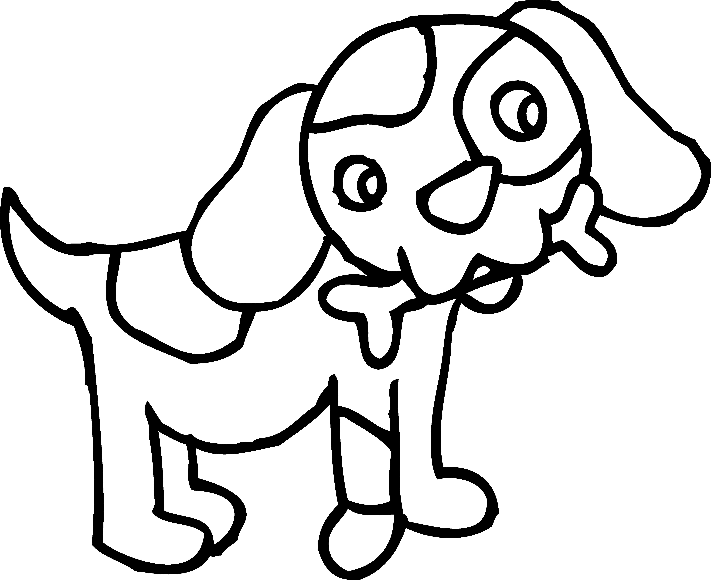 Color clipart dog Art Dog Panda Clipart Clip