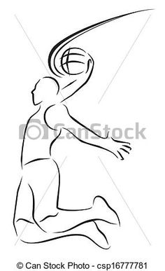 Line Art clipart graphic Clip illustration pictures bowling ball