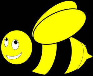 Bee clipart honey bee Busy%20bee%20clipart Cute Bee Honey Clipart