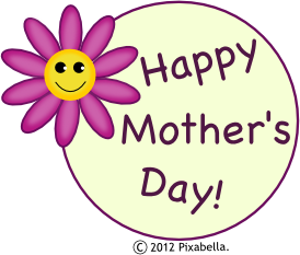 Mother's Day clipart cupcake Images images clip day clipart