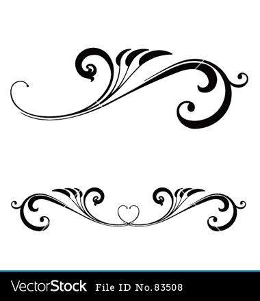 Gallery clipart wedding scroll Scrolls Wedding clipart Clip scrolls