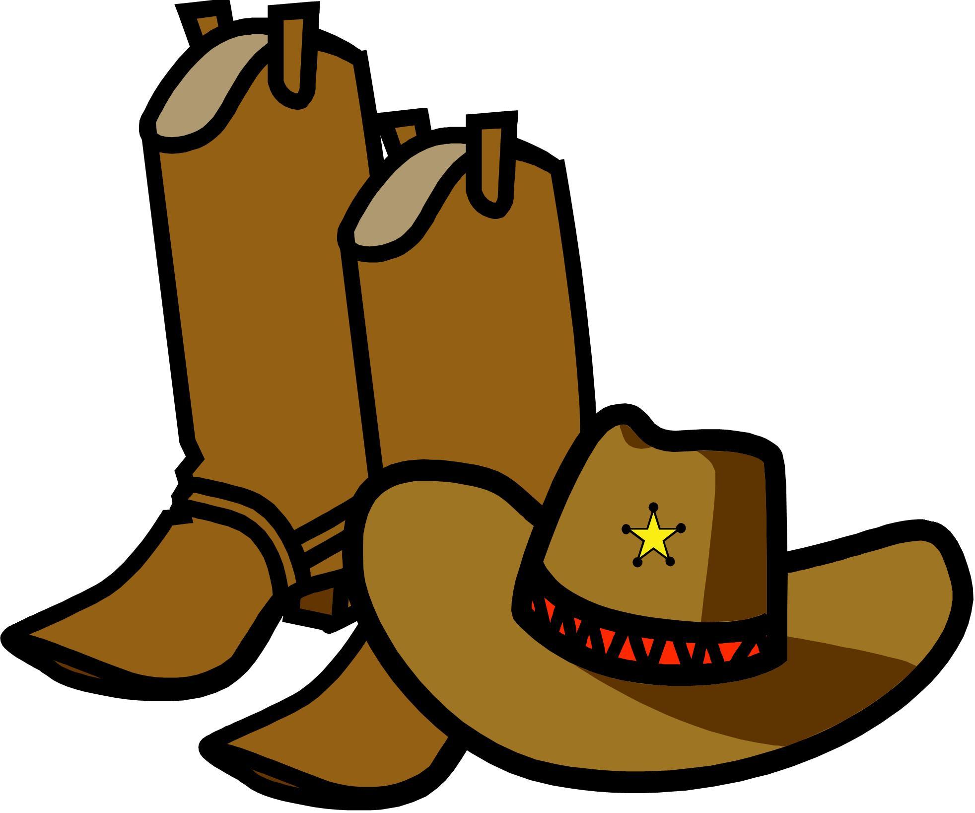 Cowboy clipart texas cowboy Images clipart clip Cowboy boots