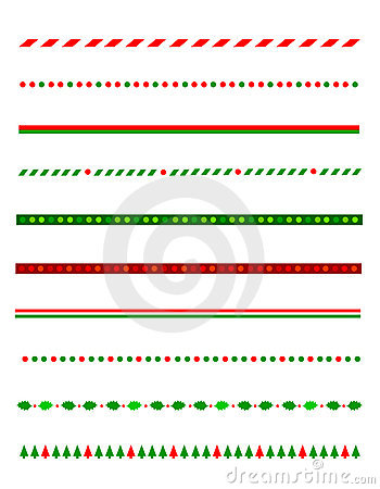 Holley clipart divider Line Candy  Dividers Clipart