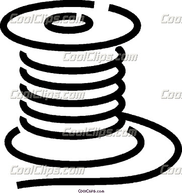 Lines clipart electric wire Clipart Clipart Free Wire Panda