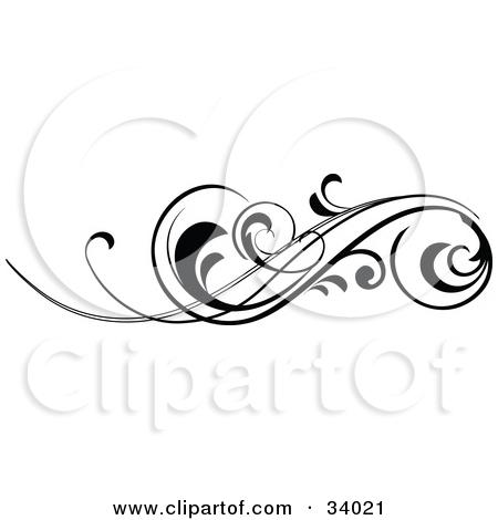 Line clipart elegant Clipart Clipart Download Lines Lines