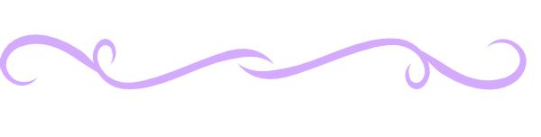 Line clipart fancy Clipart Inspiration « · Art