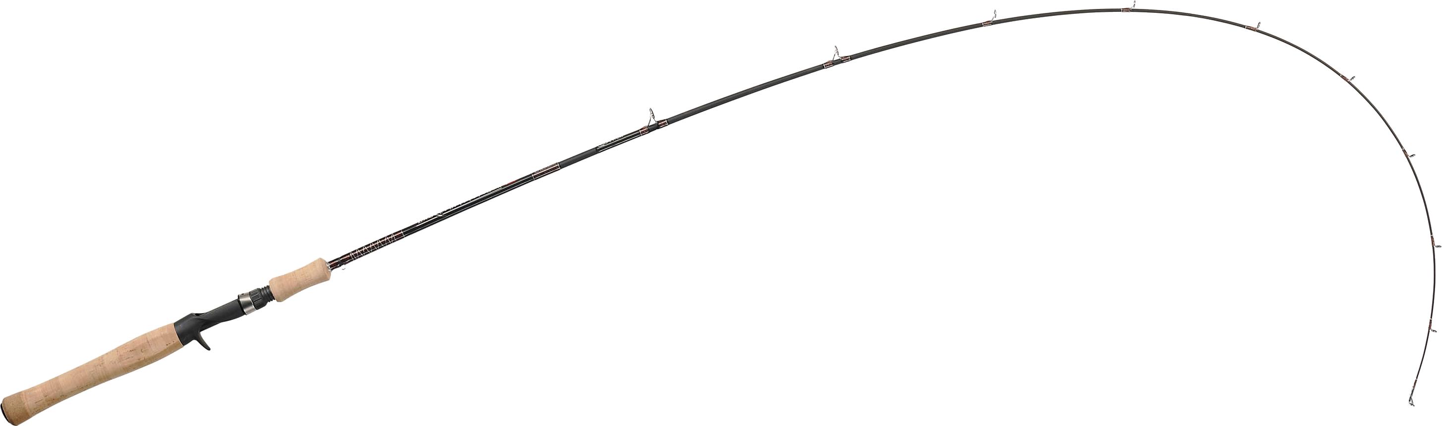 Lines clipart fishing pole Fishing rod fishing image images