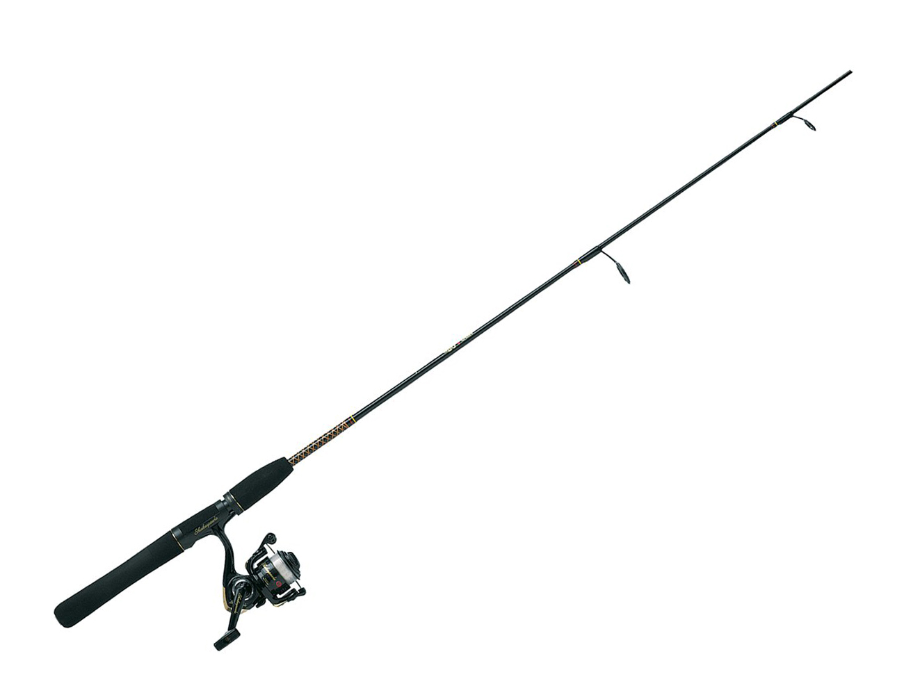 Lines clipart fishing pole Download fishing art 2 pole