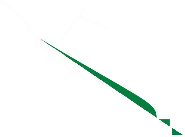 Line clipart green Line ClipartFest lines fancy Green