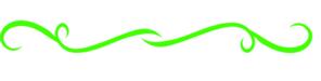 Line clipart green Clip  Art Line Line