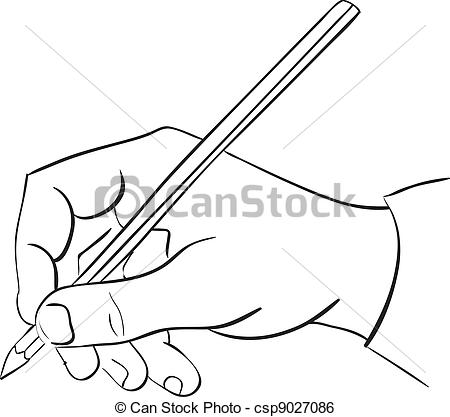 Lines clipart hand 64 Clipart #41 hand Fans