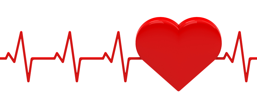 Lines clipart heart beat Line Clipart Heart The Cliparts