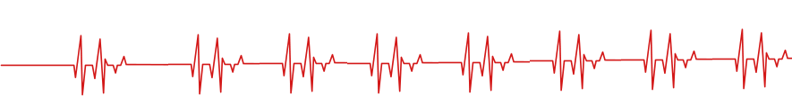 Lines clipart heart beat Beating Cliparts Clipart Heart Clipart