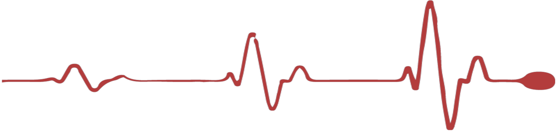 Lines clipart heart beat Clipart Heartbeat Clipart Cliparts Line