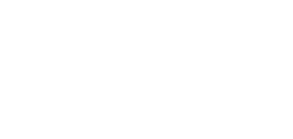Line clipart heart rate #5