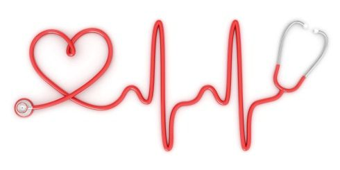 Love clipart heartbeat #6