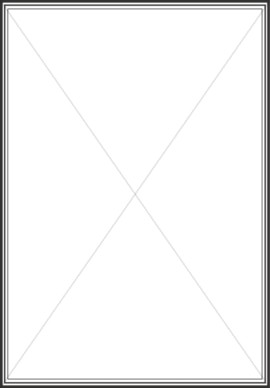 Squares clipart double line border Info Free Lines Clipart Clipart