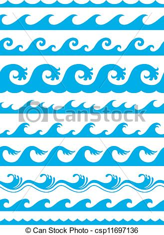 Weaves clipart simple #10