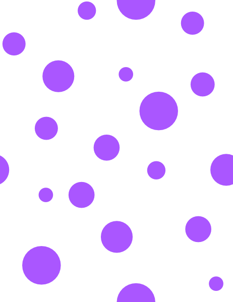 Lines clipart polka dot Dots royalty  Polka polka