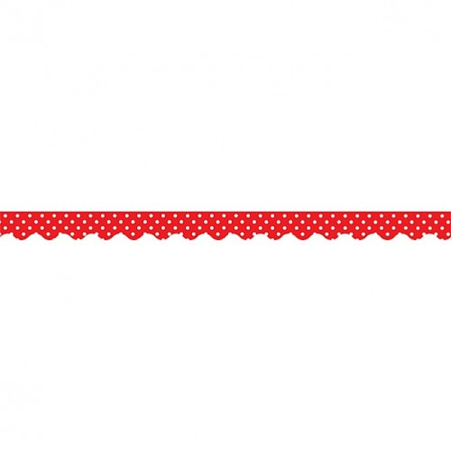 Dots clipart dotted line #2